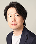 Associate Professor Nozomu YACHIE