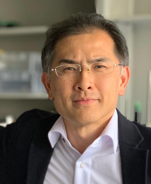 セット ジイヨン准教授が米国光学会 (OSA) フェロー表彰を受彰 | 東京 ...
