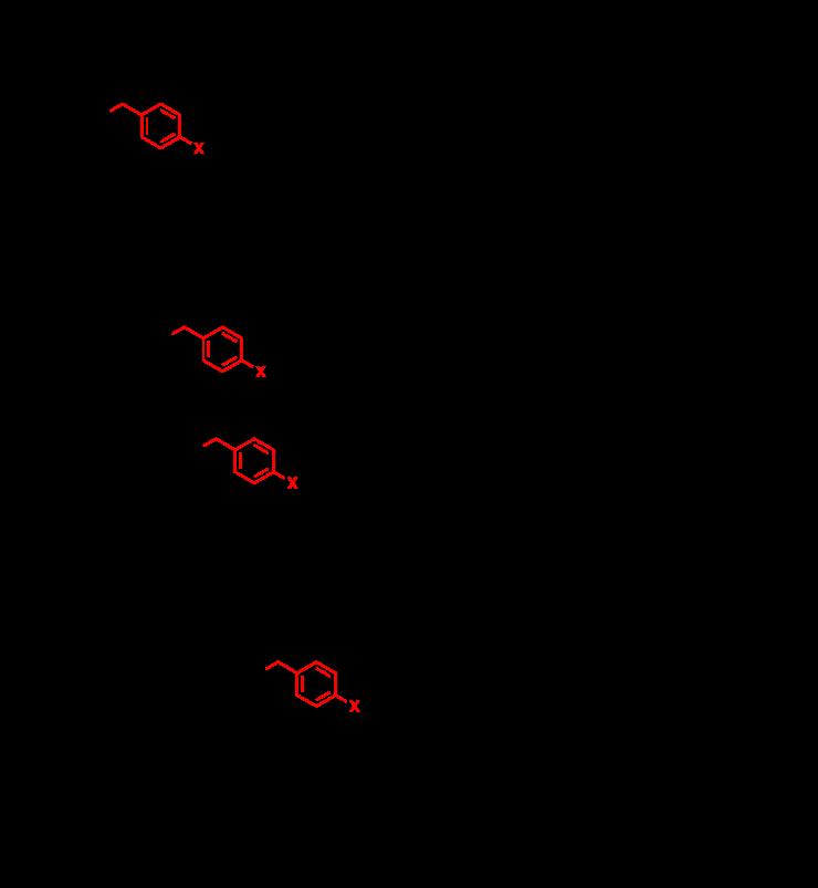 図1. ミニ核酸医薬の低酸素環境選択的な薬効発現メカニズム